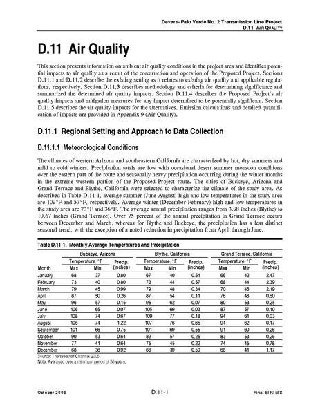 File:Devers Palo Verde No2-FEIS D11 Air Quality.pdf