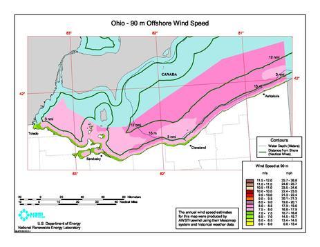 File:NREL-oh-90m-offshore.pdf