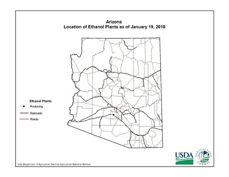 File:USDA-CE-Production-GIFmaps-AZ.pdf