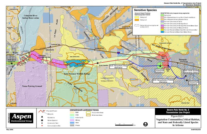 File:Devers Palo Verde No2-FEIS D2a Biological Resources Figures.pdf