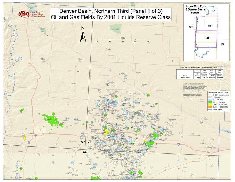 File Eia Denver N Liq Pdf Open Energy Information