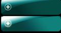 Thumbnail for version as of 16:55, 27 November 2011