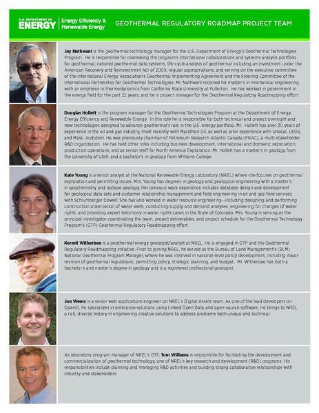 File:GRR project team bios.pdf