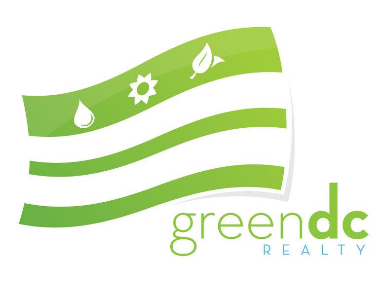 File:GreenDClogo-Color-Flat-over white-large.jpg