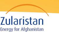Logo: Zularistan