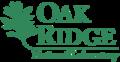 OakRidgeNationalLaboratory logo.png