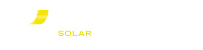 File:PST Logo small.jpg