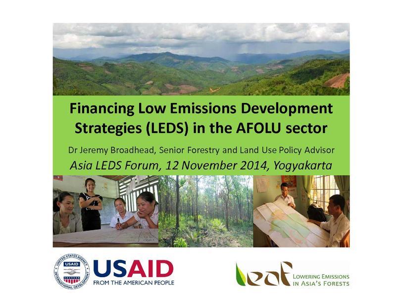 File:2 AFOLU LEDS proposal - Lam Dong.pdf