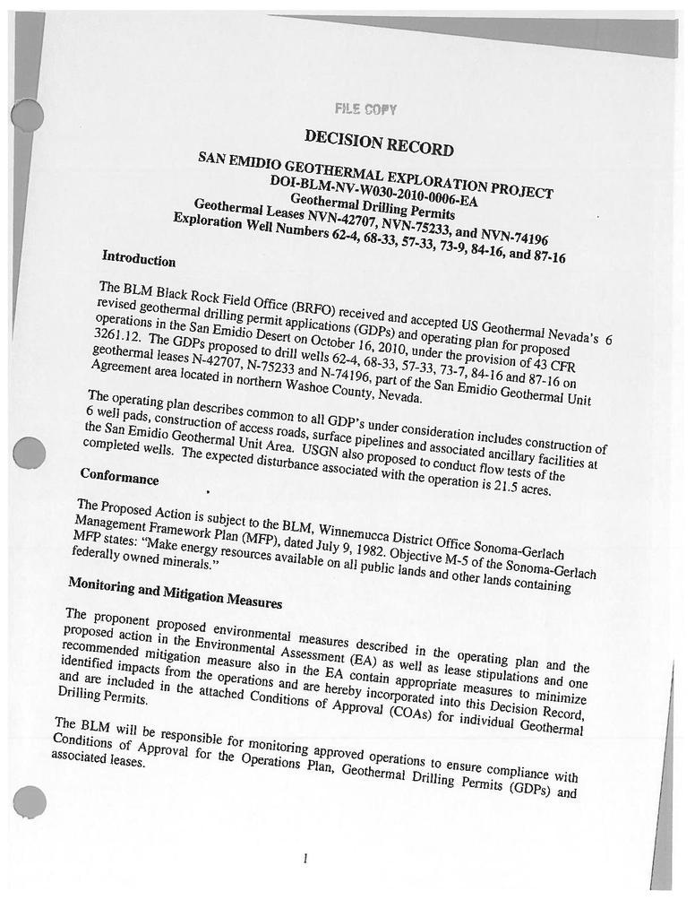 File:DOI-BLM-NV-W030-2010-0006-EA DECISION.pdf