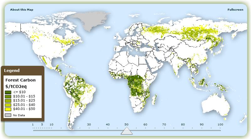 File:Forest Carbon Index.PNG