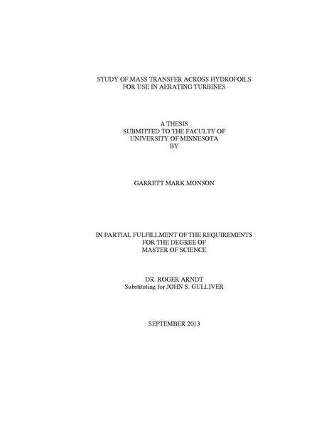 File:GarrettMonson Thesis.pdf