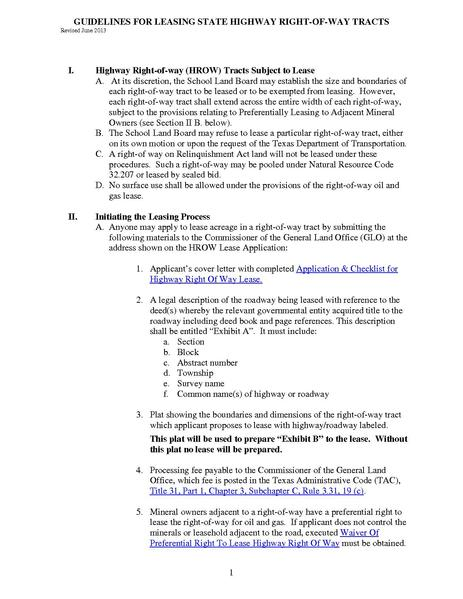 File:Guidelines-for-leasing-row-tracts.pdf