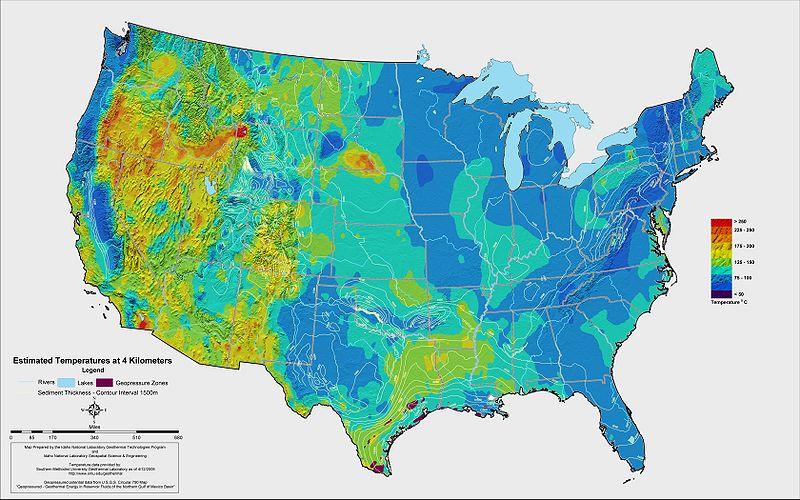 File:INL-geothermal-rdl-07-21-05-us-019.jpg
