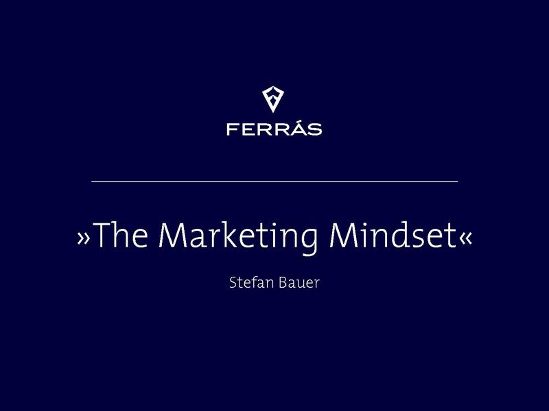 File:The Marketing Mindset.pdf