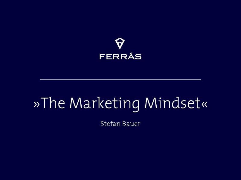 File:The Marketing Mindset.pdf
