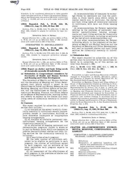 File:USCODE-2011-title42-chap103.pdf
