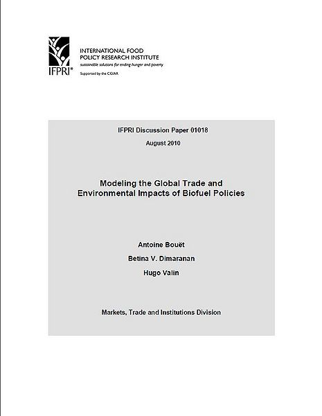 File:BiofuelPolicy.JPG