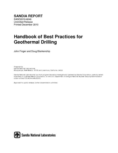 File:Drillinghandbook.pdf