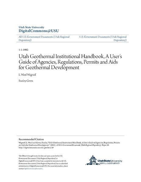 File:Handbook.pdf