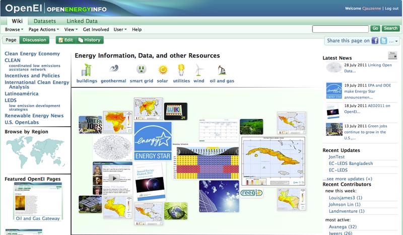 File:Homepage.png