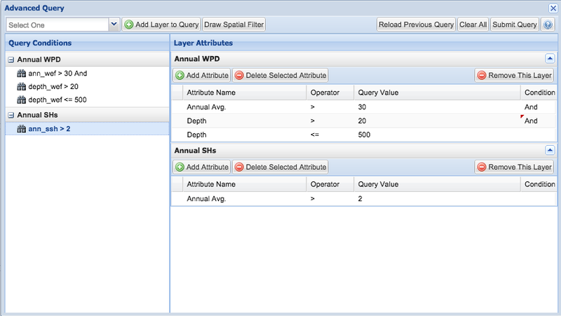 File:MHK Advanced Query Example 2.png