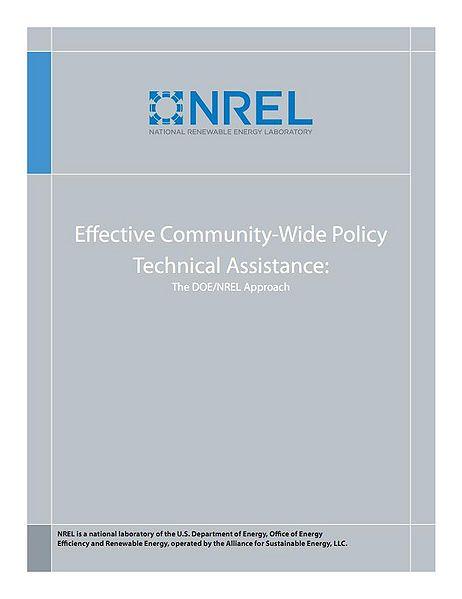 File:NREL TechAssistance.JPG