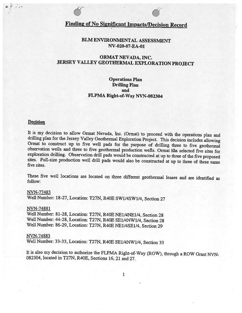 File:NV-020-07-EA-01 FONSI.pdf