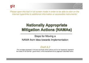 Nama tool 8 2.pdf
