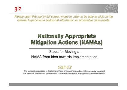 File:Nama tool 8 2.pdf