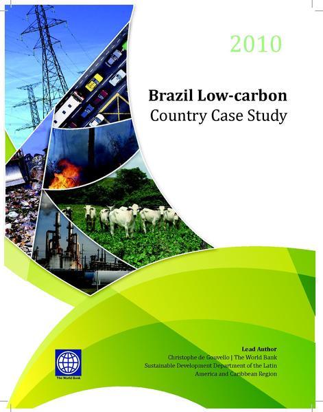 File:BrazilLCCS.pdf