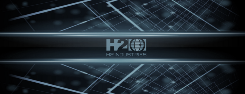 File:H2-Industries.png
