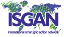 ISGAN logo.png