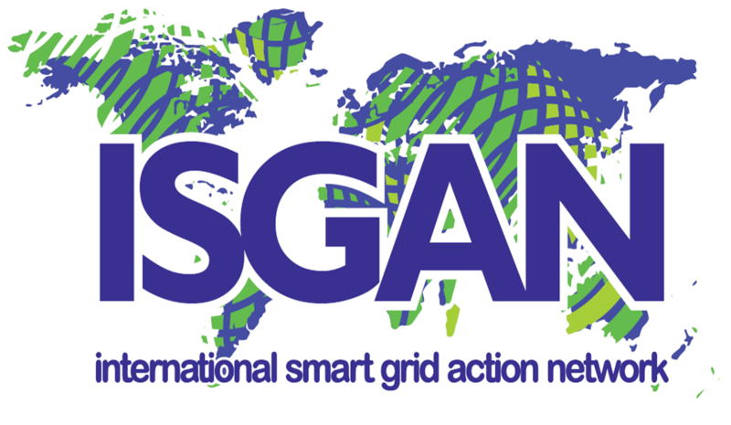 File:ISGAN logo.png