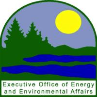 Logo: Massachusetts Office of Energy and Environmental Affairs