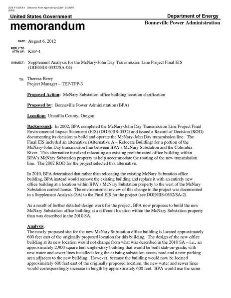 File:McNary-John Day Supplemental Analysis 4.pdf