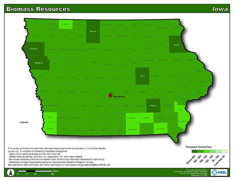File:NREL-eere-biomass-h-iowa.pdf