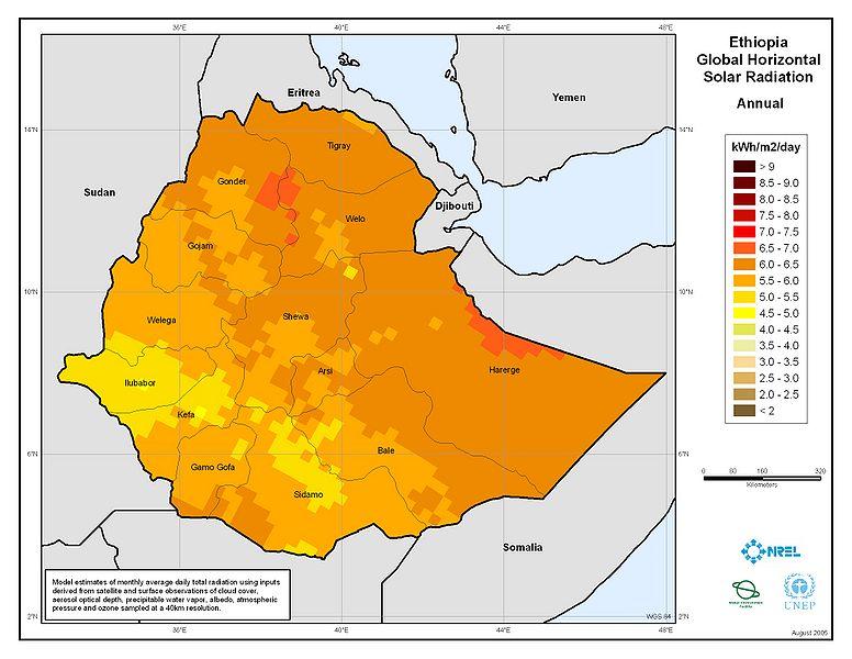 File:NREL-ethiopiaglo.jpg