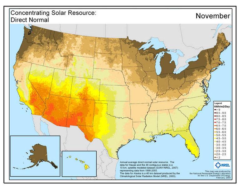 File:NREL-map-csp-us-10km-november-feb2009.jpg