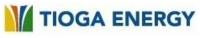 Logo: Tioga Energy