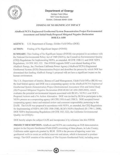 File:AltaRock FONSI 2009 09 11.pdf
