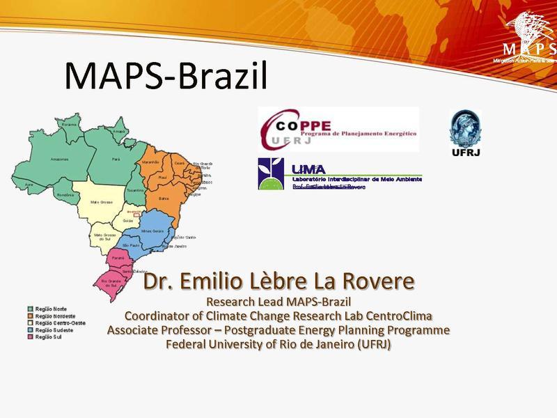 File:MAPS Brazil.pdf