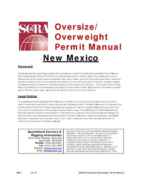 File:Oversize-Overweight Permit Manual.pdf