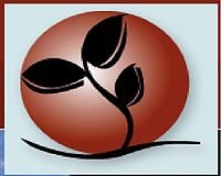 Logo: Supporting Entrepreneurs for Sustainable Development (SEED)