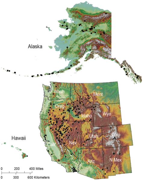 File:USGS-Geothermal-System-Locations.png