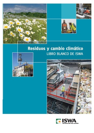 White Paper Waste Climate Change Spanish web.pdf