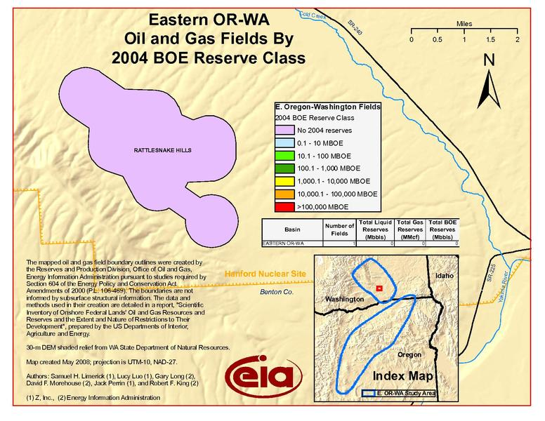 File:EIA-Eastern-OR-WA-BOE.pdf