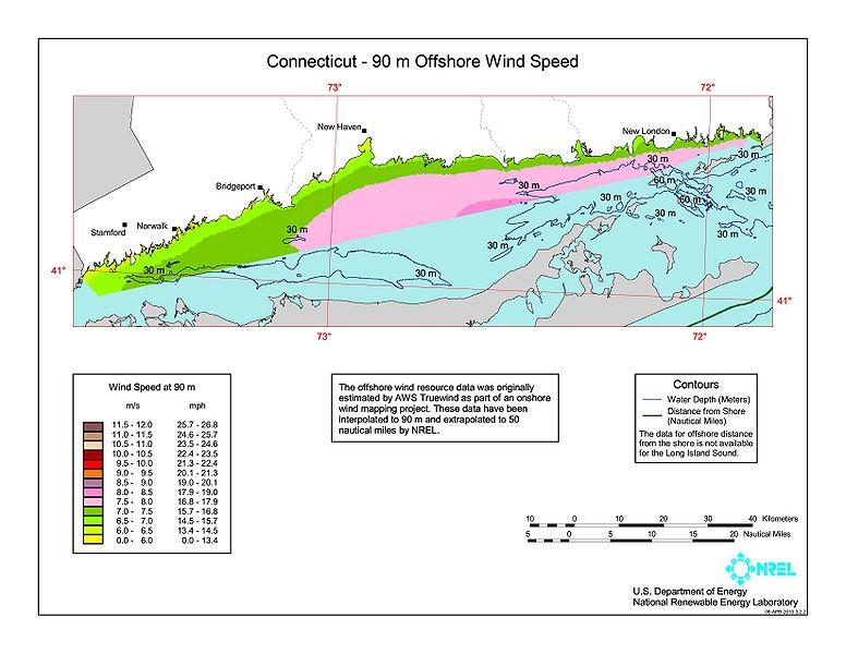 File:NREL-CT-90mwindspeed-off.jpg