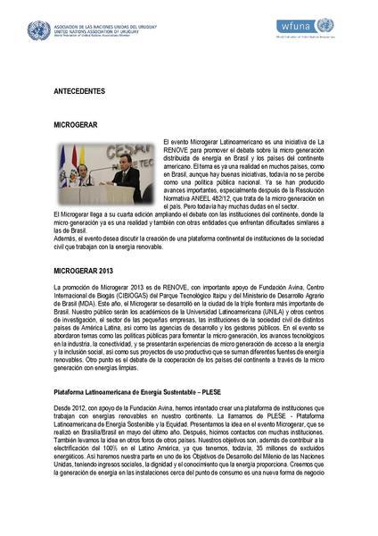 File:Antecedentes.pdf