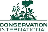 Logo: Conservation International