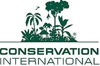 Logo: Conservation International
